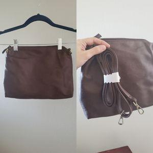 🌼3/$15 NWOT Cross Body Bag